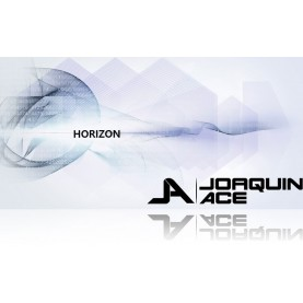 JA Horizon for Serum