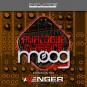 Avenger - AC Legends: MOOG - Presets expansion