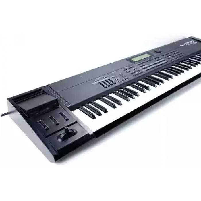 Roland XP-80 live set (FREE)